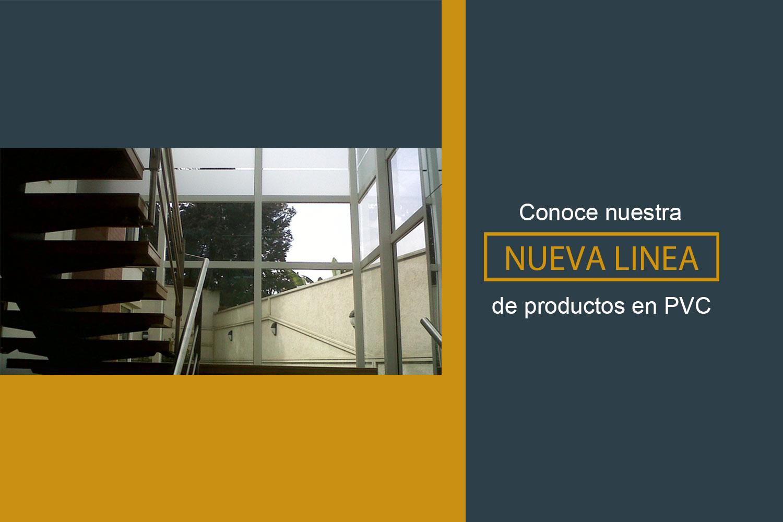 banner-1-nuevalinea-pvc