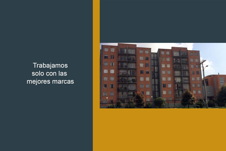 banner-4-mejores-marcas