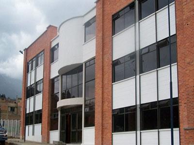 Colegio de la Presentación - Duitama