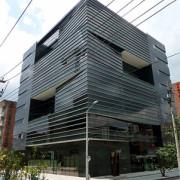 ecotower-calle-93(3)